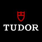 Collezione Tudor
